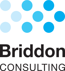 Briddon Consulting