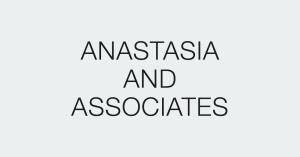 Anastasia and Associates