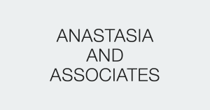 Anastasia and Associates