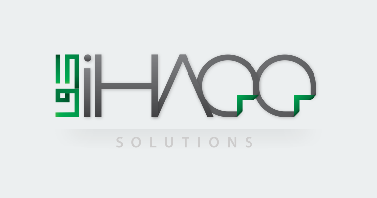 iHaqq Solutions