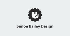 Simon Bailey Design