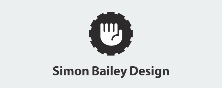 Simon Bailey Design